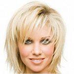 نکات مهم قبل از بلوند کردن مو که باید بدانید!