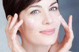 روش زنان انگلیسی برای حفظ زیبایی طبیعی بدون آرایش
