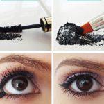نکات آرایشی بسیار مفید و کاربردی که هرخانمی باید بداند!