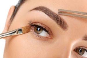 محبوب ترین مدل ابروها بر طبق تحقیقات یک جراح صورت