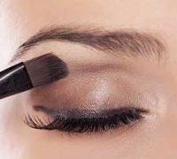 نکاتی مهم برای سایه زدن چشم در آرایش