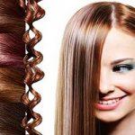 راهنمایی جهت انتخاب بهترین رنگ مو برای زمستان