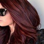 نکاتی طلایی برای ماندگاری رنگ مو