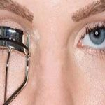 این تکنیک های آرایشی را برای زیباتر شدن یاد بگیرید