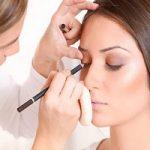 بایدها و نبایدها در آرایش کردن عروس