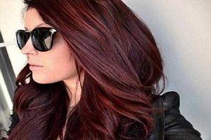 نکاتی برای ماندگاری بیشتر رنگ مو