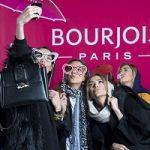 زیبایی و استایل پاریسی با بورژوا به تهران آمد