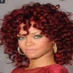 شیک ترین و جدیدترین رنگ مو برای نوروز ۹۷