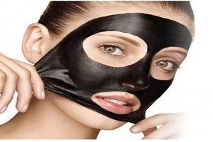 بلک ماسک و ماسک طلا چه مزیت هایی برای پوست دارند