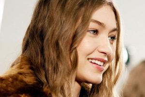 ۷ ترفند زیرکانه برای داشتن آرایشی با ظاهر طبیعی و بدون آرایش