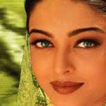 ۱۰ راز زیبایی ستاره های بالیوودی برای زیبا نگه داشتن پوست