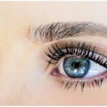 ترفند عالی برای آرایش چشم کات کریس ویژه مبتدی ها