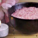 نمک حمام چیست و چه خواصی برای سلامتی و زیبایی دارد