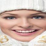۹ روش مراقبت از پوست در زمستان