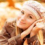 ۶ نکته طلایی در مراقبتهای پاییزی از پوست که می بایست از آن بدانید