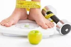 وزن بدن چگونه تنظیم می شود؟