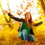 در فصل پاییز چگونه مواظب پوستمان باشیم؟