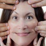 آموزش چندین حرکت مفید برای ورزش صورت+تصاویر