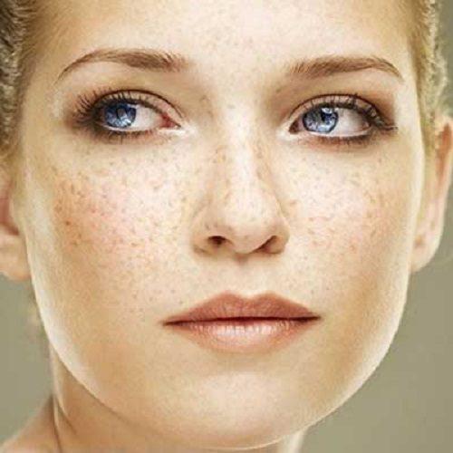 ماسک مفید برای پوست