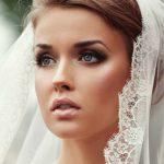 پنج ماسک براق کننده صورت طبیعی برای عروس خانم ها