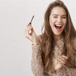 ۵ قانون آرایشی رایج که می توانید آنها را دور بزنید!