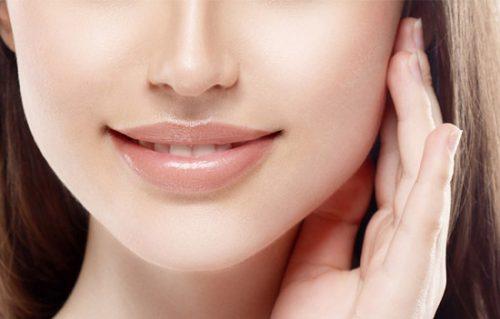 آموزش ساده آرایش صورت ملایم بسیار زیبا