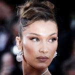 زیباترین آرایش ها در فراخوان جشنواره کن ۲۰۱۹