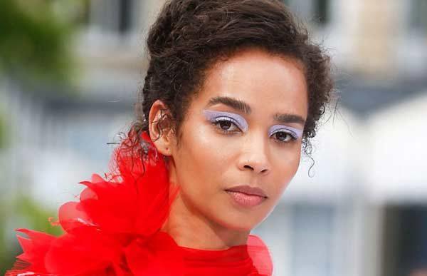 بهترین مدل های آرایش فشن جدید در فشن شوهای معروف سال ۲۰۱۹