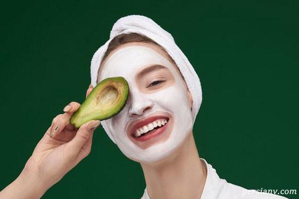 طرز تهیه انواع ماسک صورت خانگی از زبان یک موسس سالن مراقبت پوست