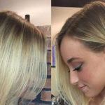 مدل موی کوتاه زنانه ۲۰۲۰ با ایده های متنوع از نوع استایل و رنگ مو