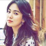 راز زیبایی بازیگران کره ای که برای پوست های زیبا معروفند