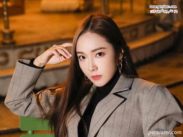 راز زیبایی بازیگران کره ای