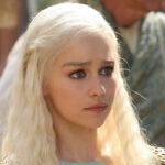 بهترین مدل موها در سریال بازی تاج و تخت که زیباترین بودند