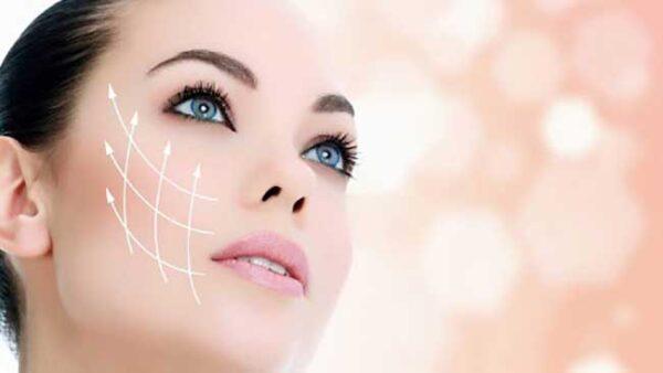 به راحتیِ آب خوردن، پوستی زیبا داشته باشید