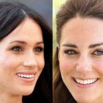 ترفندهای زیبایی خانم های سلطنتی برای بی نقص بودن