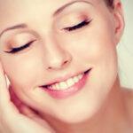بهترین و موثرترین نکات نگهداری از پوست صورت