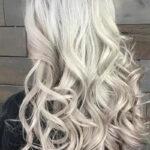 رنگ مو زمستان ۲۰۲۰ با ایده های شیک و جذاب