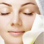 عسل و پیاز: یک ماسک فوری برای پوست صورت
