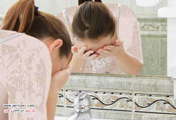 ۵ اشتباه مراقبت پوست زمستانی که احتمالا مرتکب می شوید!