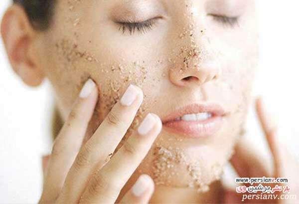عادات اشتباه در مراقبت پوست زمستانی