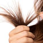 ترفندهایی برای ترمیم موی آسیب دیده در خانه؛ بهترین انتخاب برای بازگشت سلامت مو