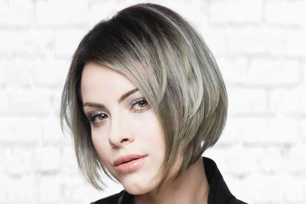 مدل کوتاهی مو زنانه ۲۰۲۱ ، پرطرفدارترین ها در بین خانم ها