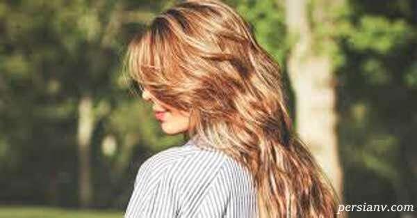 تقویت مو با دلستر