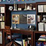 بهترین دکوراسیون برای اتاق دانش آموز